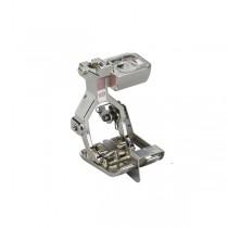 032960 72 00 Лапка для отделки узких кромок №10D Bernina