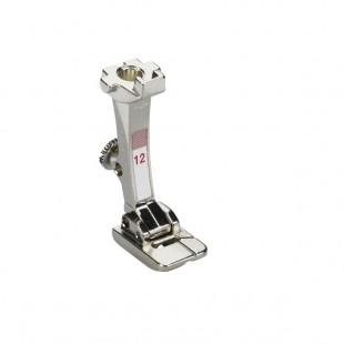008 457 74 00 Лапка для трикотажных материалов №12 Bernina