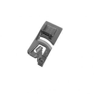 Лапка для подрубки 6 мм Janome 200-034-205