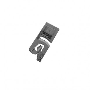 Лапка для подрубки 4 мм Janome 200-034-308