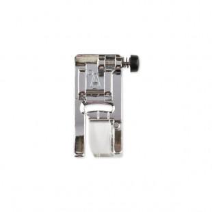 Лапка универсальная с односторонней прорезью Janome 825-510-032