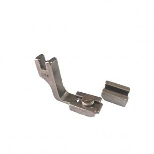 Лапка для призборювання тканини P 950 (2 змінні підошви)