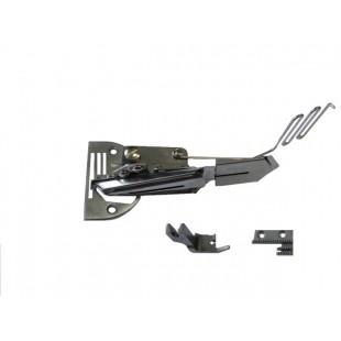 Окантовувач K - 10 28 mm для промислових машин в 4 складення