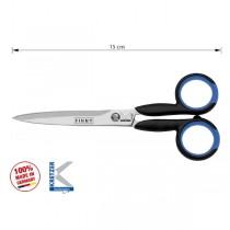 Ножиці Kretzer finny profi 772015