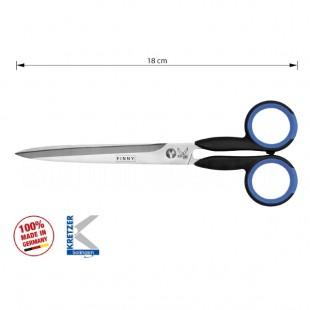 Ножницы Kretzer finny profi 772018