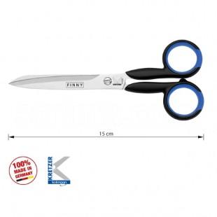 Ножиці Kretzer finny profi 772815