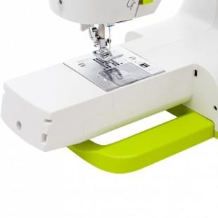 Швейна машина Necchi NC-102D