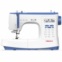 Швейна машина Necchi NC-103D