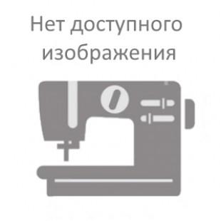 Двигатель ткани 150793 (Н26)